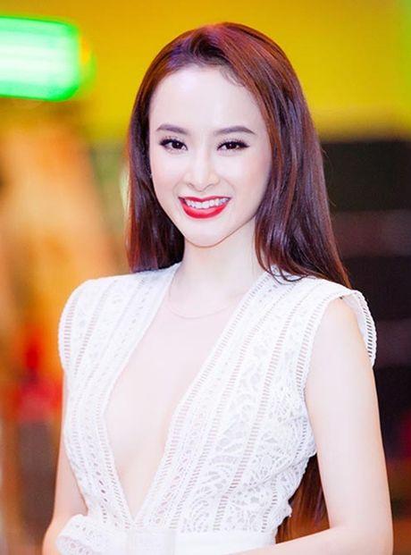 Sao Viet va no luc thoat mac 'den nhem - que kieng' - Anh 8