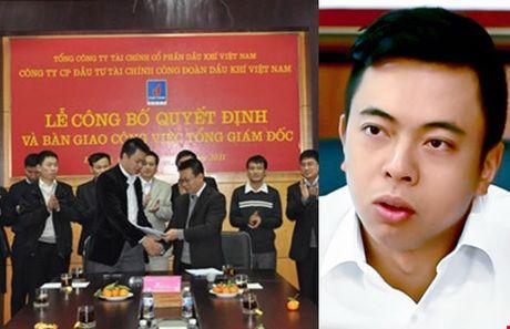 Tu biet thu tram ty mang bong dang Trinh Xuan Thanh den nha thu nhap thap ban cho nguoi giau - Anh 3