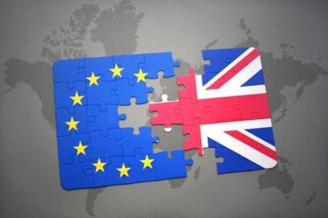 EU, nuoc Anh va nhung huong di hau Brexit (Phan I) - Anh 1