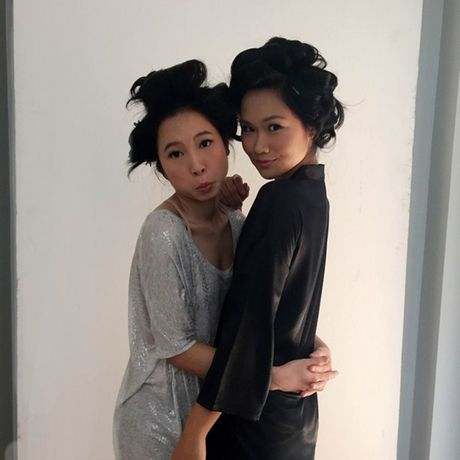 Trisha Do: Tu mot co nang tu ti, tro thanh beauty blogger day trien vong - Anh 12