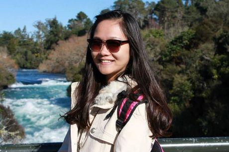 Trisha Do: Tu mot co nang tu ti, tro thanh beauty blogger day trien vong - Anh 8