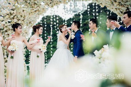 Tin nong showbiz: Chien Thang bi cao buoc 'dong hai nhu phim sex' - Anh 4