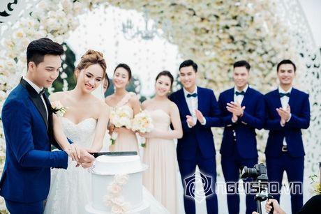 Tin nong showbiz: Chien Thang bi cao buoc 'dong hai nhu phim sex' - Anh 5