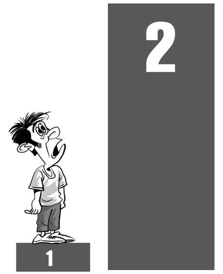 Vuon hong: Dinh nghia hon la gi? - Anh 4