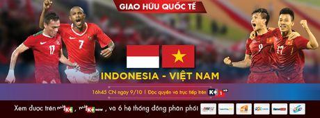 K+ phat truc tiep tran Indonesia vs Viet Nam - Anh 2
