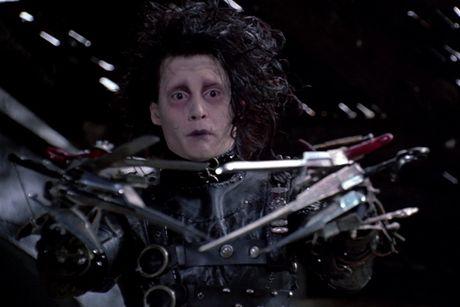 Loat nhan vat ky di trong cac phim cua Tim Burton - Anh 2