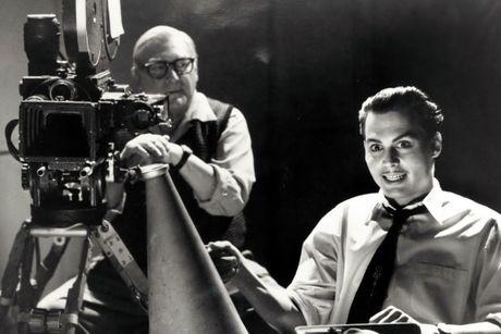Loat nhan vat ky di trong cac phim cua Tim Burton - Anh 4