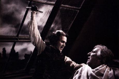 Loat nhan vat ky di trong cac phim cua Tim Burton - Anh 7