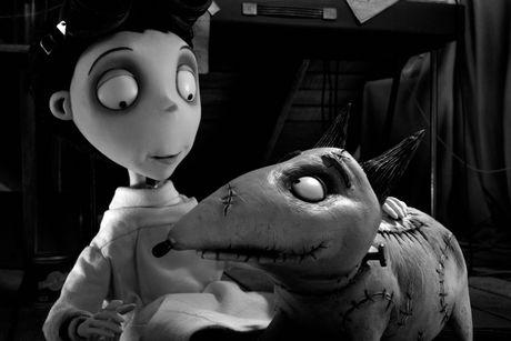 Loat nhan vat ky di trong cac phim cua Tim Burton - Anh 9