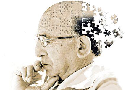 Nhung trien vong moi trong dieu tri Alzheimer - Anh 1