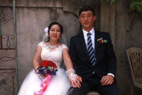 Co gai Viet khiem thinh nen duyen voi chang trai xu Han - Anh 1