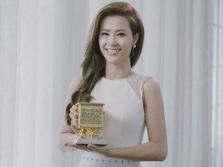 Nhac si Vo Thien Thanh: Toi tung mo giac mo MTV… - Anh 2