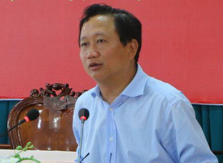 Su kien trong nuoc 3-9/10: WB ha du bao tang truong kinh te Viet Nam - Anh 4