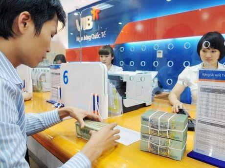 Su kien trong nuoc 3-9/10: WB ha du bao tang truong kinh te Viet Nam - Anh 6