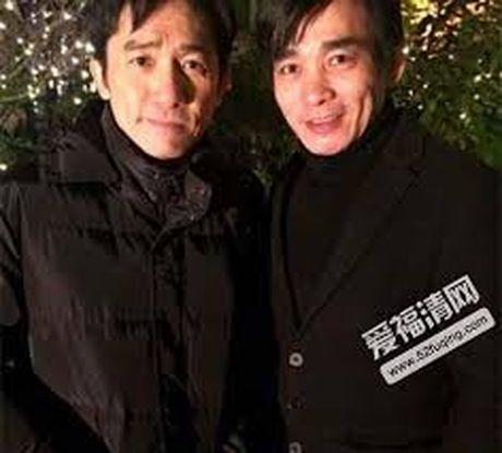 Bao dong viec lam dung dien vien dong the tren man anh Hoa - Anh 6