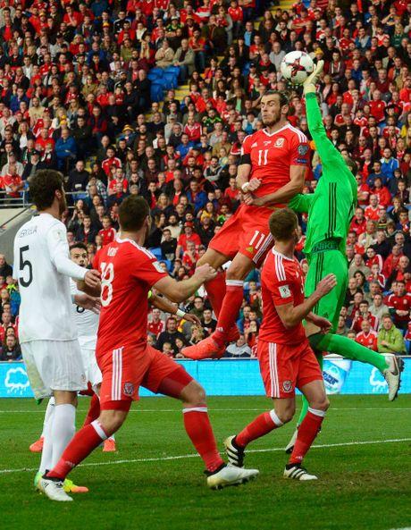 Bale ghi ban, xu Wales van phai chia diem voi Gruzia - Anh 8