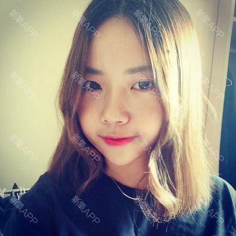 Chum anh 6 thang lot xac cua co nang Han Quoc - Anh 10