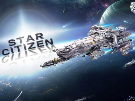 Star Citizen: Phan choi chien dich phuc tap hon du kien - Anh 1