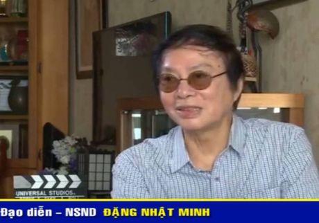 HN: Nhieu chanh van phong, giam doc dat guong 'Nguoi tot - viec tot' - Anh 1