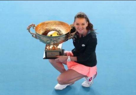 "Tennis 24/7: ""Ky luc"" danh doi moi cho Nadal - Anh 4"