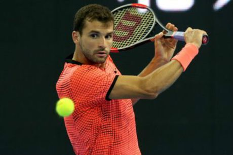 "Tennis 24/7: ""Ky luc"" danh doi moi cho Nadal - Anh 5"