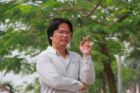 Cheo Ha Noi 'dai thang' voi 8 Huy chuong Vang - Anh 2