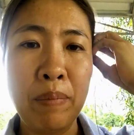 Tuyen truyen chong Nha nuoc, blogger Nguyen Ngoc Nhu Quynh bi bat - Anh 1