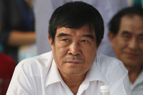 Giai bong da hoc sinh THPT - Bao ANTD lan thu XVI - 2016: Thoa con khat doi cho - Anh 3