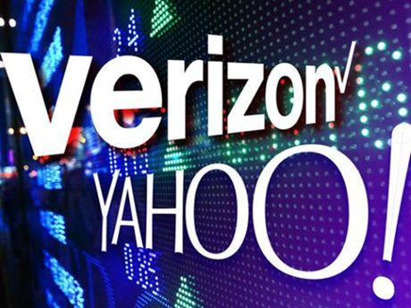 Verizon 'mac ca' bot 1 ty USD sau nhung be boi cua Yahoo - Anh 1