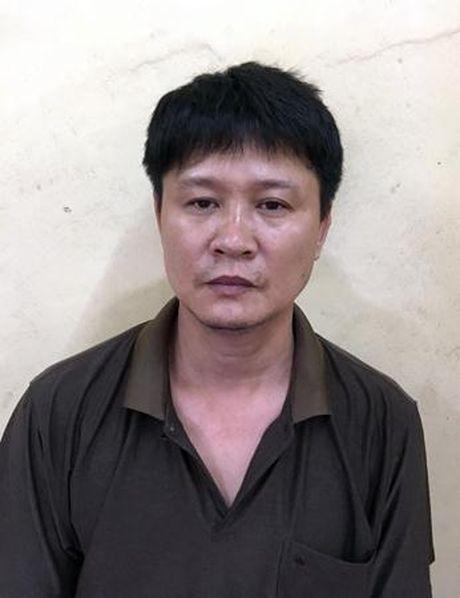 Ga chong doi bai va su trang tron cua co nguoi tinh - Anh 2