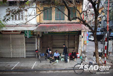 Sau 62 nam Ngay Giai phong Thu do, Ha Noi van gian di den nhuong ay - Anh 10