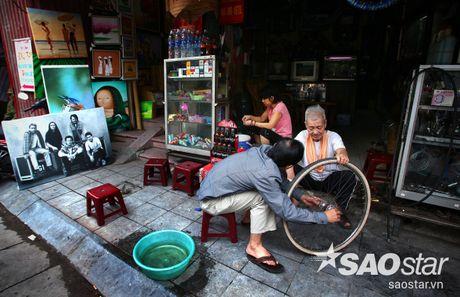 Sau 62 nam Ngay Giai phong Thu do, Ha Noi van gian di den nhuong ay - Anh 11