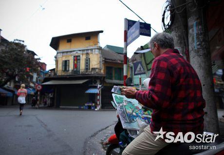 Sau 62 nam Ngay Giai phong Thu do, Ha Noi van gian di den nhuong ay - Anh 12