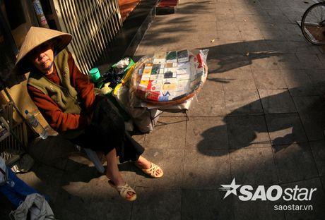 Sau 62 nam Ngay Giai phong Thu do, Ha Noi van gian di den nhuong ay - Anh 13