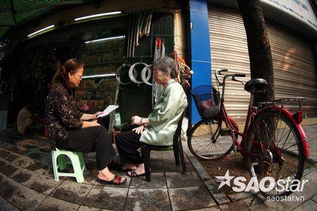 Sau 62 nam Ngay Giai phong Thu do, Ha Noi van gian di den nhuong ay - Anh 3