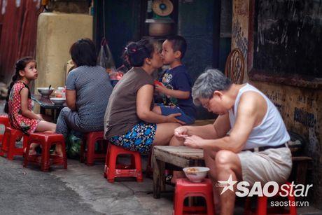 Sau 62 nam Ngay Giai phong Thu do, Ha Noi van gian di den nhuong ay - Anh 4