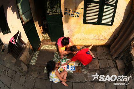 Sau 62 nam Ngay Giai phong Thu do, Ha Noi van gian di den nhuong ay - Anh 7