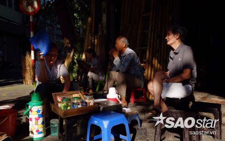 Sau 62 nam Ngay Giai phong Thu do, Ha Noi van gian di den nhuong ay - Anh 9