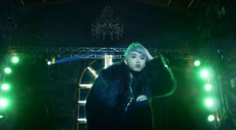 Fans Son Tung phan no voi clip quang cao 'dim hang' than tuong - Anh 5