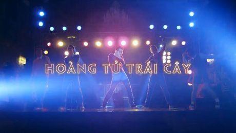 Fans Son Tung phan no voi clip quang cao 'dim hang' than tuong - Anh 11