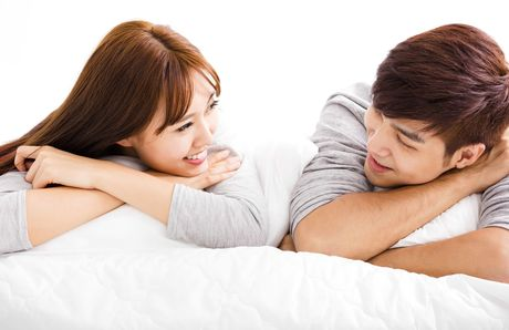 Hay xoa bo dinh kien ve tinh duc, sinh vien can duoc giao duc gioi tinh - Anh 3