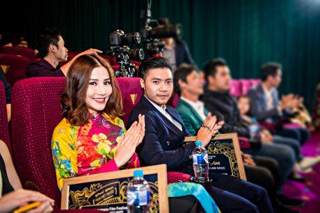 Ngung chieu tai Viet Nam, 'Gang tay do' sang Uc - Anh 2