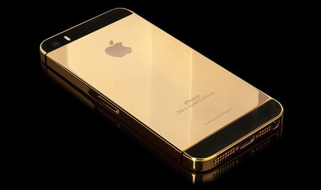 Quen iPhone 7 di, day la 9 ly do iPhone 2017 se 'thoi bay' tat ca moi nguoi - Anh 4