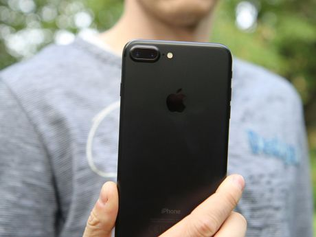 Quen iPhone 7 di, day la 9 ly do iPhone 2017 se 'thoi bay' tat ca moi nguoi - Anh 9