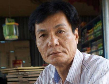'Clip Vu truong Bo Y te khong phai la hau dong' - Anh 1
