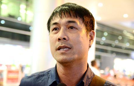 'Khong co Tuan Anh, Xuan Truong da co nguoi khac thay the' - Anh 1