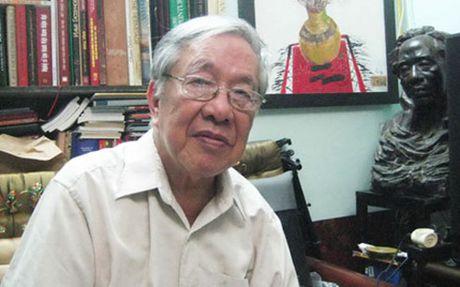 Am nhac gian di, day chat tho cua nhac si Nguyen Duc Toan - Anh 1