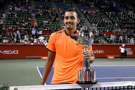 Murray lan dau vo dich China Open - Anh 5