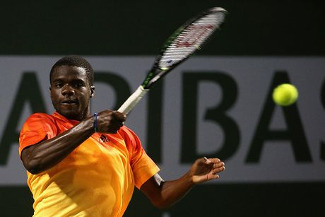 Murray lan dau vo dich China Open - Anh 9