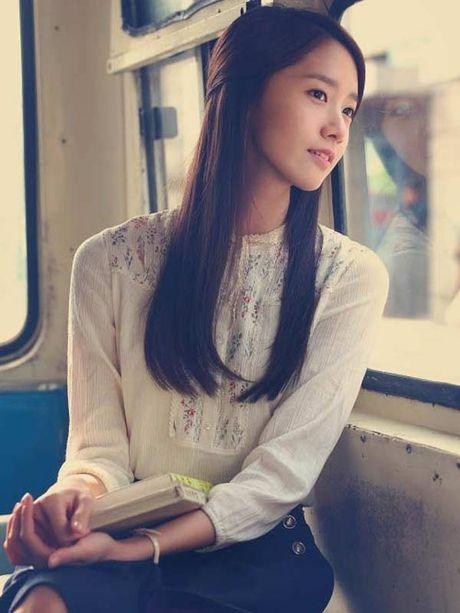 10 diem dep tren co the noi rang ban co phuc menh troi sinh - Anh 7